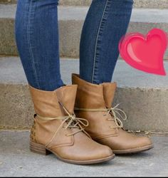 Boot season! These are just adorbz
