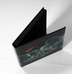 Flashpad™ custom usb drives packaging, custom thumbdrive packaging, custom flashdrive packaging