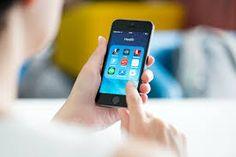 sosyal medya reklam yazılım sistemleri ile en iyi sonucu almak için sitemizi ziyaret edebilirsiniz.