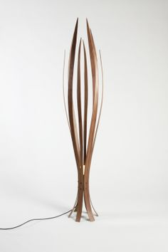 a9fb3c1d0d3 Contemporary Floor Lamps Interior Lighting Design Iris by Alex ... Světelný  Design