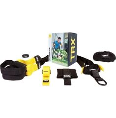 TRX Home Fitness Kit - Dick's Sporting Goods