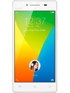 17 Best Vivo Mobile Phones images in 2018 | Phone, Android