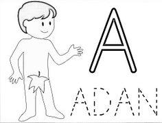 adán 1