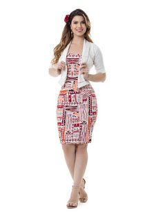Shop sexy club dresses, jeans, shoes, bodysuits, skirts and more. Office Dresses For Women, Trendy Dresses, Simple Dresses, Casual Dresses, Dresses For Work, Clothes For Women, Casual Work Outfits, Work Attire, Office Outfits