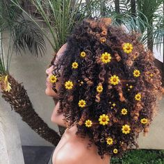red hairstyles hairstyles male curly hairstyles for quinceaneras hairstyles with bangs 2020 hairstyles on natural hair hairstyles girl hairstyles baby curly hairstyles for 60 year olds Curly Hair Styles, Natural Hair Styles, Updo Curly, Tumblr Curly Hair, Afro Hairstyles, Hairstyles With Bangs, Hair Inspo, Hair Inspiration, Maquillage Halloween