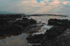 Big Island coastal... . . . . #explorehawaii #ocean #pacific #sunrise_sunsets_aroundworld #chasinglight #justgoshoot #acertainslantoflight #makemoments #toldwithexposure #acolorstory #vsco #vscocam #nothingisordinary #visualsoflife#openmyworld #ourplanetdaily #moodygrams #agameoftones #exkart #finditliveit #exploremore #mextures #natgeo #travelstoke #wonderful_places #artofvisuals
