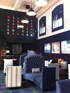 MALMAISON OXFORD CASTLE 3 NEW ROAD OX1 1AY FOR SAT