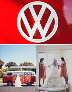 vw-van-wedding-01