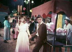 East of Eden directed by Elia Kazan, starring James Dean, Julie Harris and Raymond Massey. Novel written by John Steinbeck. Old Hollywood Actors, Old Hollywood Glam, Richard Siken, Elia Kazan, James Dean Photos, East Of Eden, Actor James, Bad Picture, Glamour