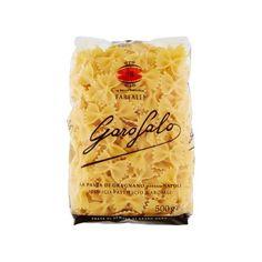 Acquista online #GAROFALO #FARFALLE pasta di semola di #grano #duro n.78 500 gr con SPEDIZIONE IN 24 ORE IN ITALIA E ALL'ESTERO #farfalle #garofalo #pasta #buy #online #worldwide #shipping #italy #madeinitaly