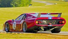 Ferrari BB512 #ferrariclassiccars