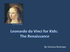 the life and times of italian architect vinci tuscany Learn about italian art and architecture with grolier  of nicola pisano of tuscany and his son, giovanni  survive from roman times sculpture italian sculptors.
