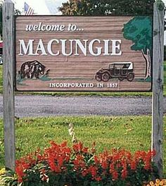 Macungie, PA