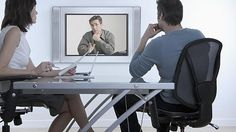 5 tips for surviving the digital interview - USA TODAY