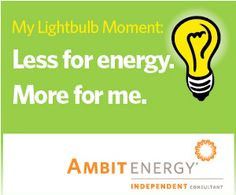 This Article Will Discuss How You Can Financially Benefit From Energy Deregulation Business Opportunities Ambit