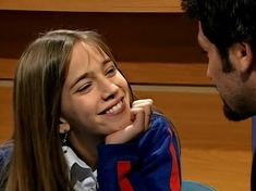 mia colucci Benjamin Rojas, Tik Tok, Tv Shows, Quotes, The Outsiders, Novels, Celebrity, Girls, Backgrounds