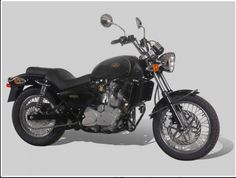 Cheapest Insurance, Motorbikes, Motorcycles, Vehicles, Classic, Vintage, Prague, Derby, Car