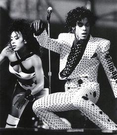 Cat & Prince