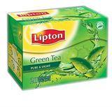 Green Tea @  http://goo.gl/Ig3df2