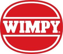 Wimpy, the country's first burger chain, opens its first hamburger restaurant in London. African Logo, South African Recipes, My Childhood Memories, School Memories, Childhood Toys, Logo Food, Teenage Years, Back In Time, Do You Remember