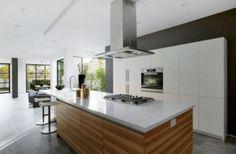 383 best Kitchen images on Pinterest | Kitchens, Kitchen ideas and ...