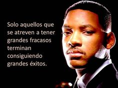 Will Smith - Frases Eminem Love Quotes, Love Quotes Tumblr, The Smiths, Pain Quotes, Life Quotes, Daily Motivational Quotes, Inspirational Quotes, Smart Quotes, Will Smith Quotes