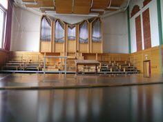 """Képtalálat a következőre: """"szent istván király zeneművészeti szakközépiskola"""" Opera House, Building, Buildings, Construction, Opera"""