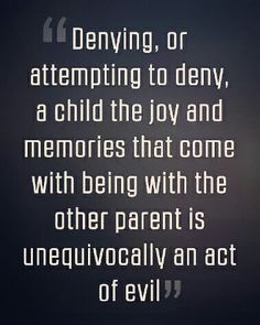 quotes sayings and such fathers rights, parenting q Mom Quotes, Family Quotes, Quotes To Live By, Life Quotes, Baby Momma Quotes, Hurt Quotes, Step Parenting, Parenting Quotes, Parenting Goals