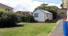We offer efficient and reliable service in the buying and selling of residential property in Cape Town.