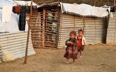 भूकम्पप्रभावित बालबालिकालाई ४ हजार भत्ता दिने सरकारको घोषणा