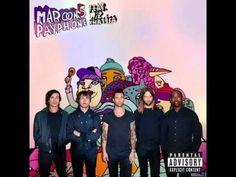 Maroon 5 ♥ ♥ ♥ Payphone