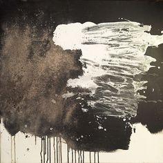 inspiration zone | justanothermasterpiece:  Ines Hildur.