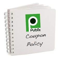 I Heart Publix -- Publix deals, coupons, and more!