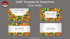 LEGO PowerPoint Template - The most creative designs Lego Classroom Theme, Classroom Design, Autism Classroom, Legos, Lego Batman, Lego Duplo, Lego Ninjago, Emmett Lego, Lego Bulletin Board
