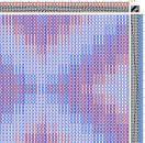 8 shaft draft - Recherche Google Recherche Google, Weaving