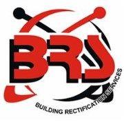 http://www.buildingrectification.com.au