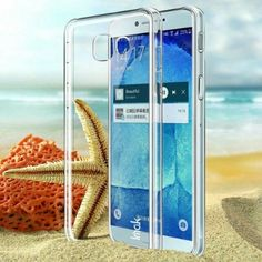 Cheap cover for samsung galaxy, Buy Quality case cover directly from China cover for samsung Suppliers: IMAK Crystal Case II Ultra Thin Transparent Wear-resisting PC Hard Case Cover For Samsung Galaxy 2017 Phone Bag Cases Galaxy A5, Samsung Galaxy, Samsung Cases, Iphone Cases, Best Cell Phone Deals, Cheap Phone Cases, Phone Card, Phone Cover, Plastic Case