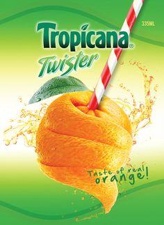 tropicana orange juice jingle - Best Recipes Around The World Mango Drinks, Fruity Drinks, Non Alcoholic Drinks, Juice Ad, Juice Plus, Pinterest Advertising, Drinking Around The World, Poster Drawing, Poster Ads