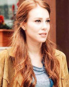 The protector Acteurs et actrices turc en 2019 Novelas