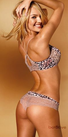 Candice Swanepoel - Victoria's Secret, January 2012 http://photoshootbloger.blogspot.com/2012/01/candice-swanepoel-victorias-secret_07.html#
