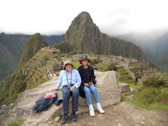 Testimonial of the Month: Diane's Trip to Peru. November's Traveler Tale comes from Diane, who traveled to Peru with us earlier this year. Check out her trip photos and story! http://news.southamerica.travel/testimonial-month-diane-trip-peru/ #peru #travel #southamerica #southamericatravel