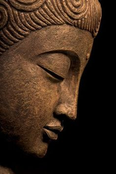 """One truth remains clear through the doubts and the questions, whether sinful or sanctified, virtue or vice: While the past may belong to the Buddhists and Christians, the future belongs to the Buddhas and Christs."" ―Eric Micha'el Leventha ..*"