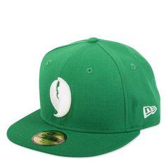 New era green