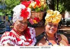 cuban outfits - Google zoeken