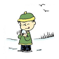 1000+ images about Peanuts on Pinterest | Snoopy, Charlie ...