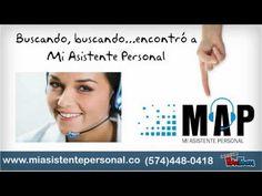 Asistente Personal: no pierda llamadas