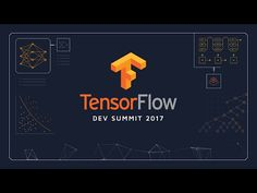 In just its first year, TensorFlow has helped researchers, engineers, artists, students, and many others make progress with everything from language translation to early detection of skin cancer and preventing blindness in diabetics. We're excited to see people using TensorFlow in over 6000 open source repositories online.
