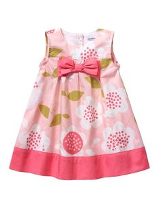 jolie robe coloré pour l'été