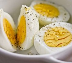 The best breakfast is boiled eggs with toast Image Healthy Food, Healthy Snacks, Healthy Eating, Healthy Recipes, Yummy Recipes, Eating Pictures, Food Pictures, Real Food Recipes, Yummy Food