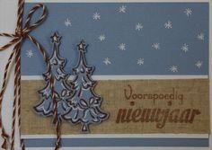 http://marjoleinesblog.blogspot.nl/2015/09/4-gestempelde-blauwe-kaarten.html